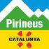 Catalunya Pirineus